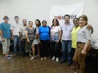 Fotos Criciúma