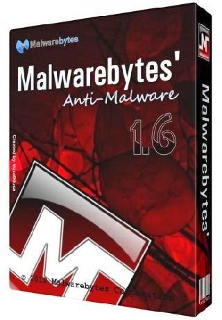 Malwarebytes Anti-Malware 2.00.0.1000 Premium