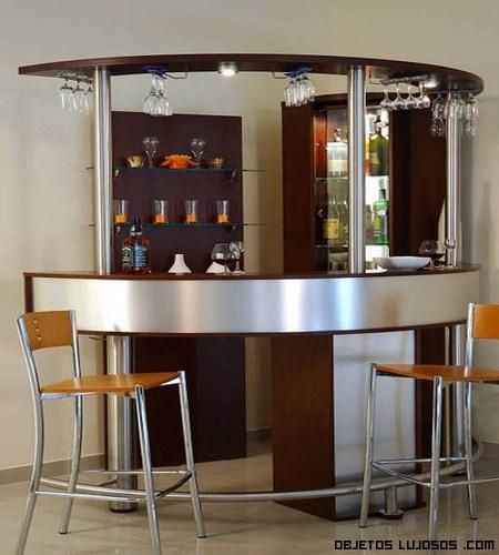 Zavahu diise o interiiorezz bares y restaurants - Barra bar salon ...