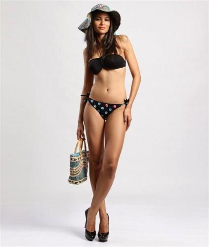 collezione 2013 sezonu mayo bikini modelleri-11
