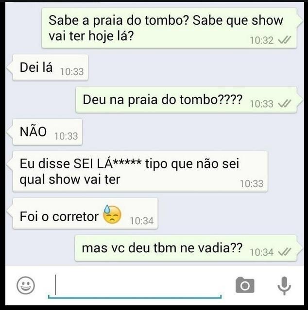 chat de portugal sms amor