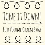 Low Volume