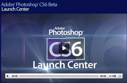 Adobe Photoshop Cs6 Extended 3D Crack
