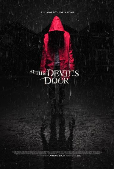 At The Devils Door (2014) 720p WEB-DL