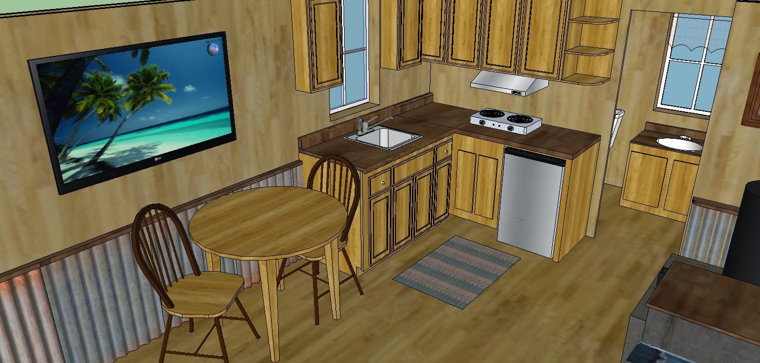 16x40 Finished Cabin_1mCvhVYcq1ZiyQcSiO*qoeG2K0lPwICdYhjLDQJvfD0 on Interior Deluxe Lofted Barn Cabin Floor Plans