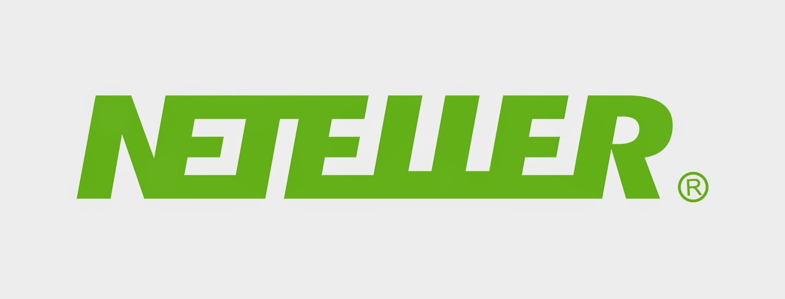 How to Open a Neteller Account ~ FIFA World Cup Bet365 Tips
