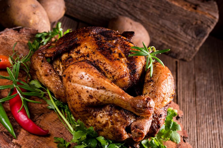 Banco de im genes para ver disfrutar y compartir cena - Cenas para fin de ano ...