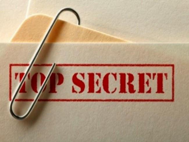 Η δράση ξένων μυστικών υπηρεσιών στην Ελλάδα