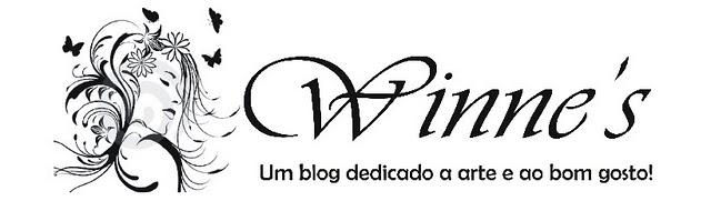Winne's
