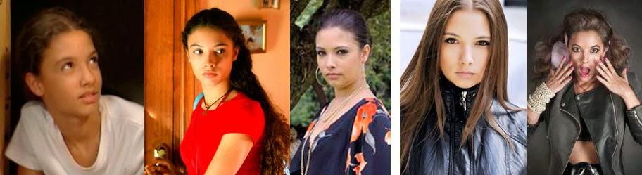 Chica Almodóvar, actualidad, teatro, Hermanas, Volver, Carmina Ordóñez