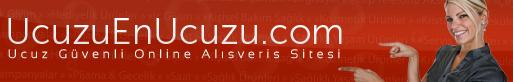 En Ucuz Online Alışveriş Sitesi UcuzuEnUcuzu.Com