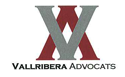 Albert Vallribera-Abogado