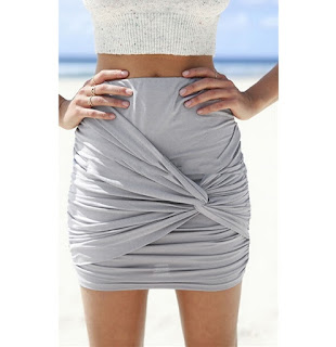 http://www.cndirect.com/sexy-women-wrap-draped-slim-mini-skirt-lady-high-waist-short-skirt.html?%20utm_source%20=%20blog%20&%20utm_medium%20=%20banner%20&%20utm_campaign%20=%20lexi077