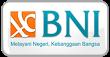 Rekening Bank Deposit BNI Aero Pulsa