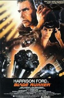 Blade Runner – O Caçador de Andróides – DVDRip AVI Dublado