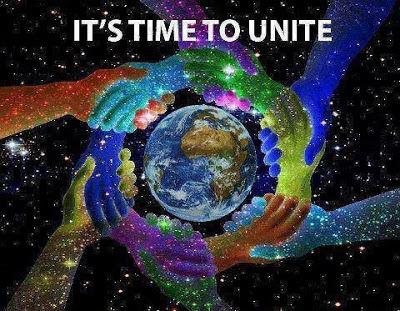21.8.2017 15:11:11 h MEDITAÇÃO MUNDIAL PELA  UNIÃO