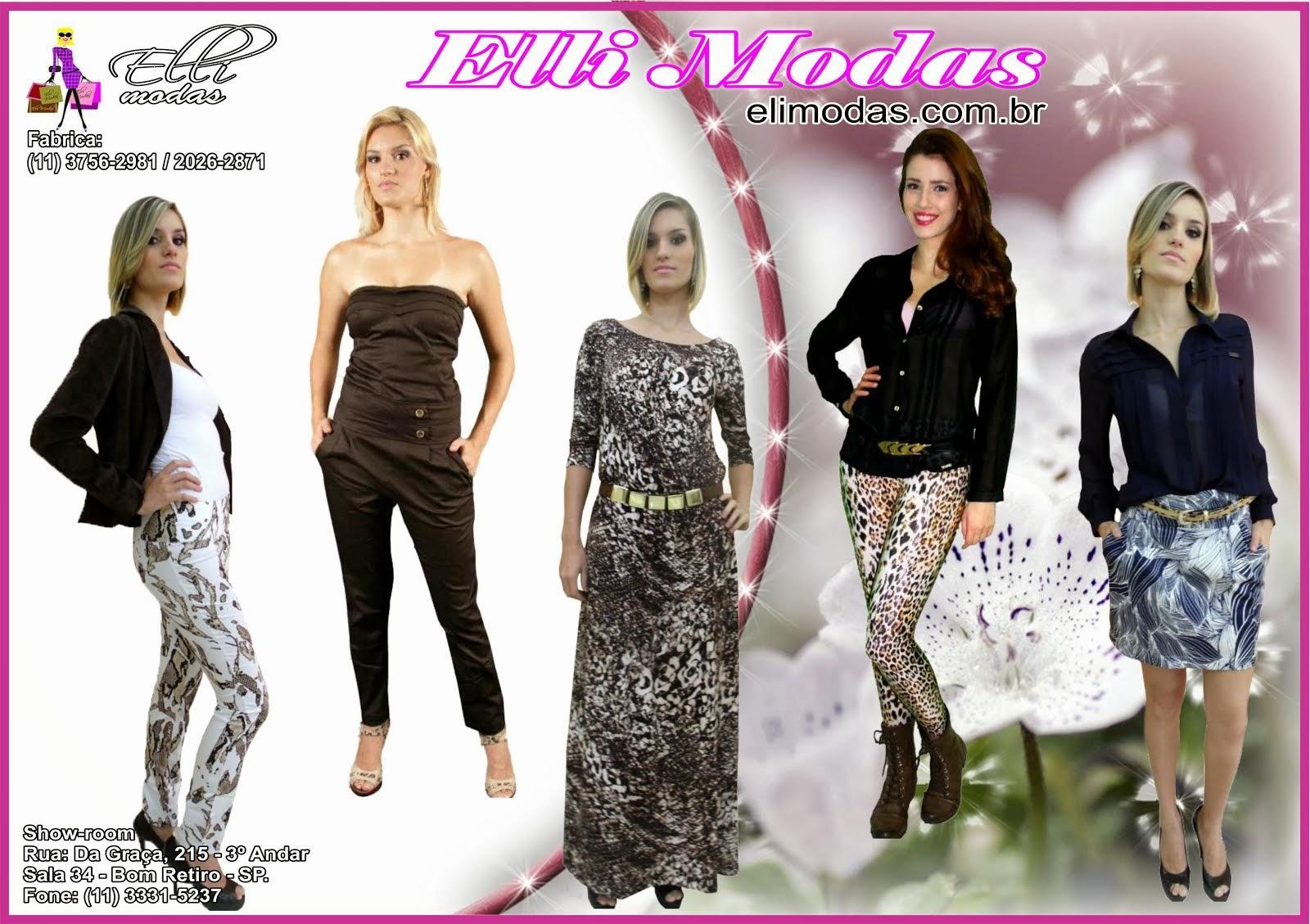 Compre Elimodas com rep. Adriano - 98367-4628