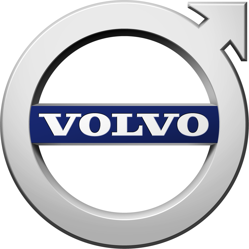 The Branding Source Volvo Rolls Out Simplified Logo