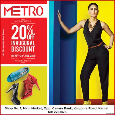 metro shoes, shoes collection, online shoes store, eid collection, fashion 2013