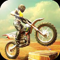 Download Bike Racing 3D v1.8 Apk Terbaru