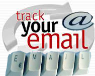 how to delete mail track from gmail