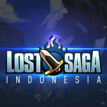 Cheat Lost Saga 3 Juni 2015
