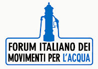 Forum Italiano Acqua