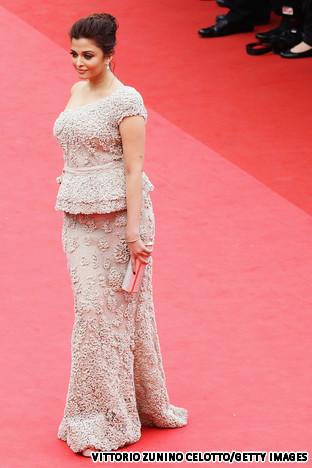 Aishwarya%2BRai%2Bget%2Bpregnant SHOCKING PIC SURFACES: Did Beyonce Get PREGNANT At 15?