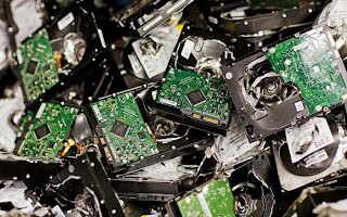 WASTE-CHIPS-MADE-USED-BY-GOOGLE-THE-GREAT-SEARCH-ENINRE