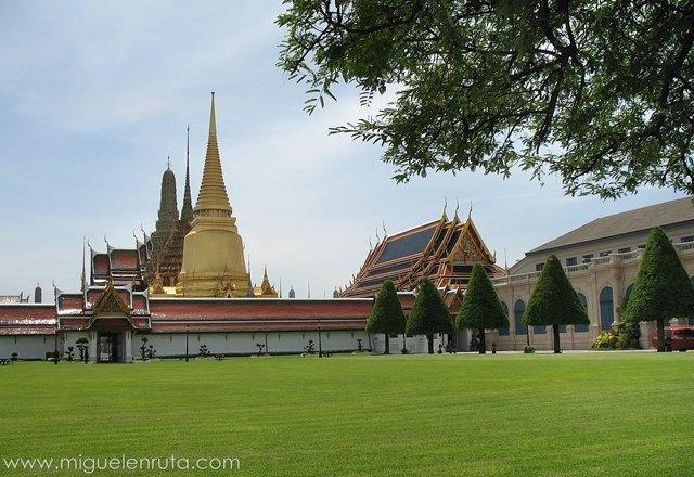 Templo-Buda-Esmeralda