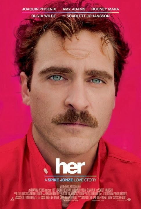 watch_her_online