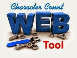كيفية معرفة عدد كلمات الموضوع & المقال & التدوينة