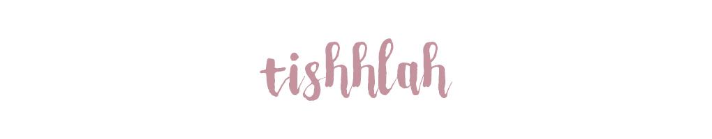 tishhlah