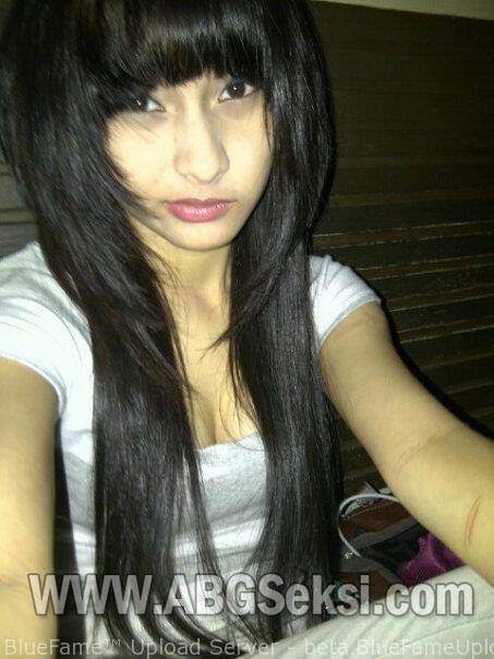 Foto Cewek Jablay Narsis Nakal Hot Seksi Bugil Kumpulan Abg #12 | 453 ...