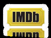 The Heat_2013_IMDB