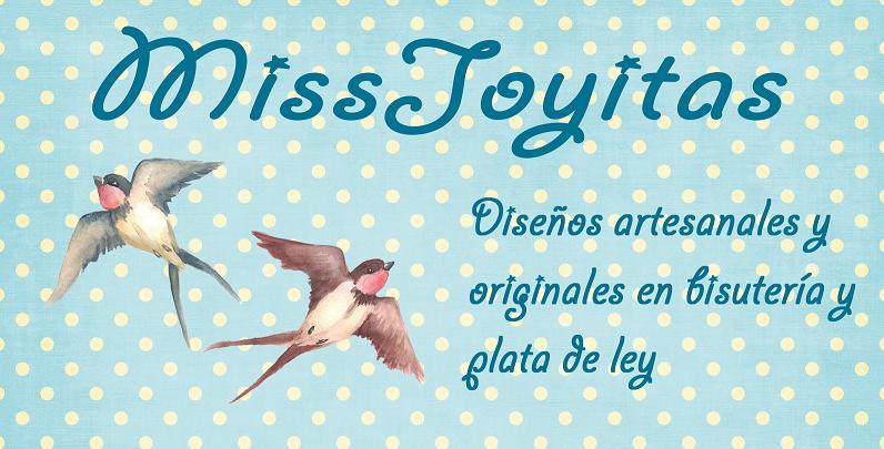 MissJoyitas