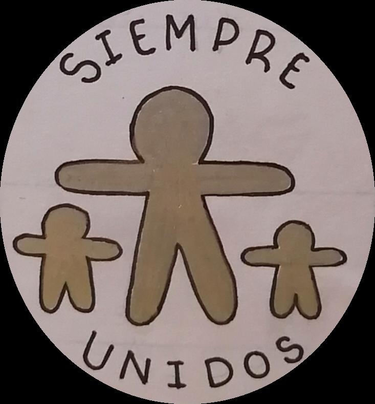 CHANGEMAKERS - IES Fuente Fresnedo