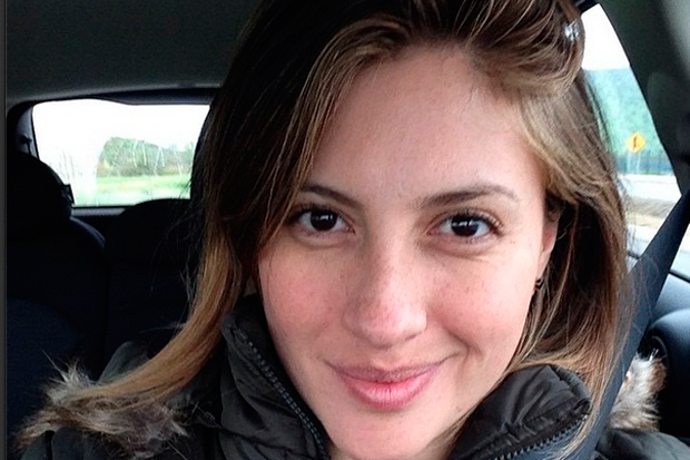 Encuentra mujeres que buscan novio o EL ligue