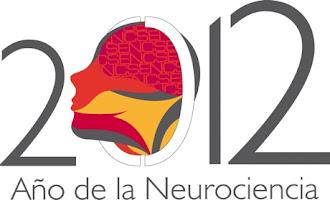 2012 Año de la Neurociencia en España