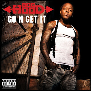 Ace Hood - Go 'N' Get It Lyrics