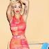 FAIL: Rita Ora twitta que lançará single novo se conseguir 100 mil RTs; mas não bomba, e apaga tweet