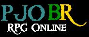 Mount Olympian - Portal Bannerpjo