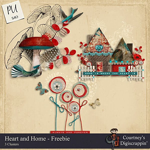 http://www.courtneysdigiscrappin.blogspot.de/2014/01/heart-and-homecolor-play-17-plus-freebie.html