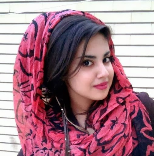 Iranian,irani,photos,hot,pic,picture,image,wallpaper,