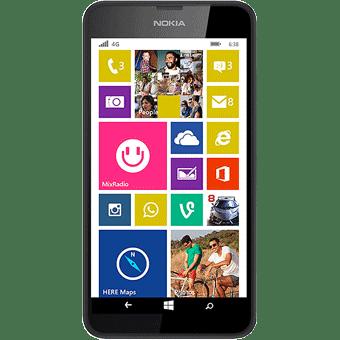 Nokia Lumia 638 Price in Pakistan Mobile Specification