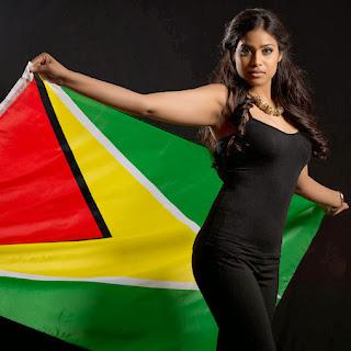 Miss+Universe+Guyana+2013 Miss Universal : Miss Universe Guyana 2013