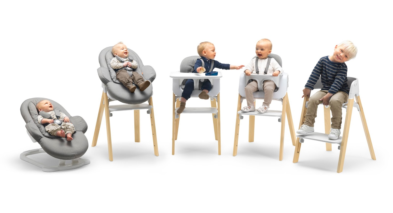 Hochstühle Für Babys Und Kleinkinder ~ Produktetest: ein neuer hochstuhl im hause otr mama on the rocks