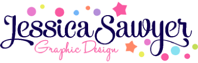 Jessica Sawyer Design