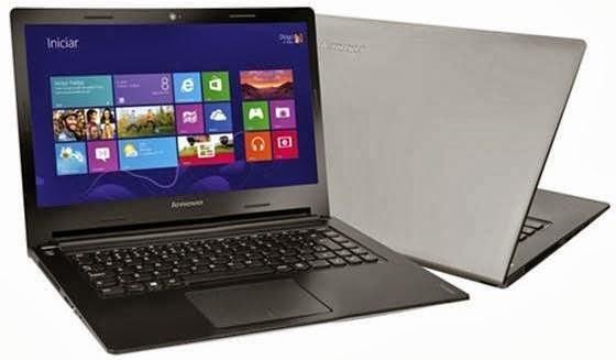 notebook-lenovo-s400-com-intel-core-i54gb-500gb-windows-8-led-14-hdmi- 560x327