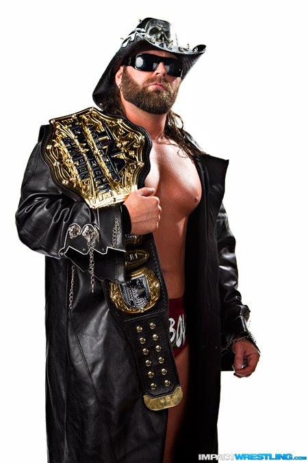 [ToT] Top 10 des catcheurs qui ont marqué l'histoire de la TNA James+Storm+TNA+Champ